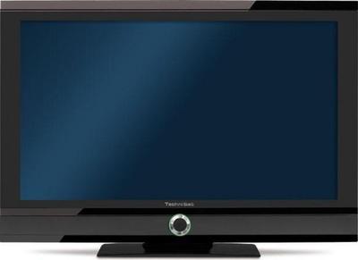 TechniSat TechniLine 40 HD Telewizor