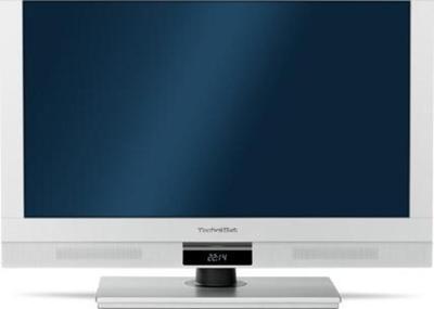 TechniSat TechniVision 26 HD2 Telewizor