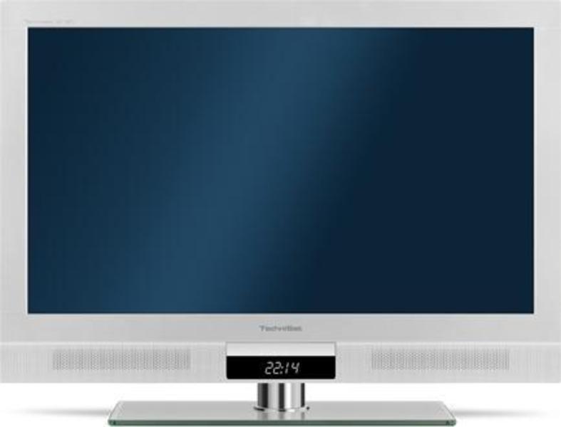 TechniSat TechniVision 22 ISIO tv