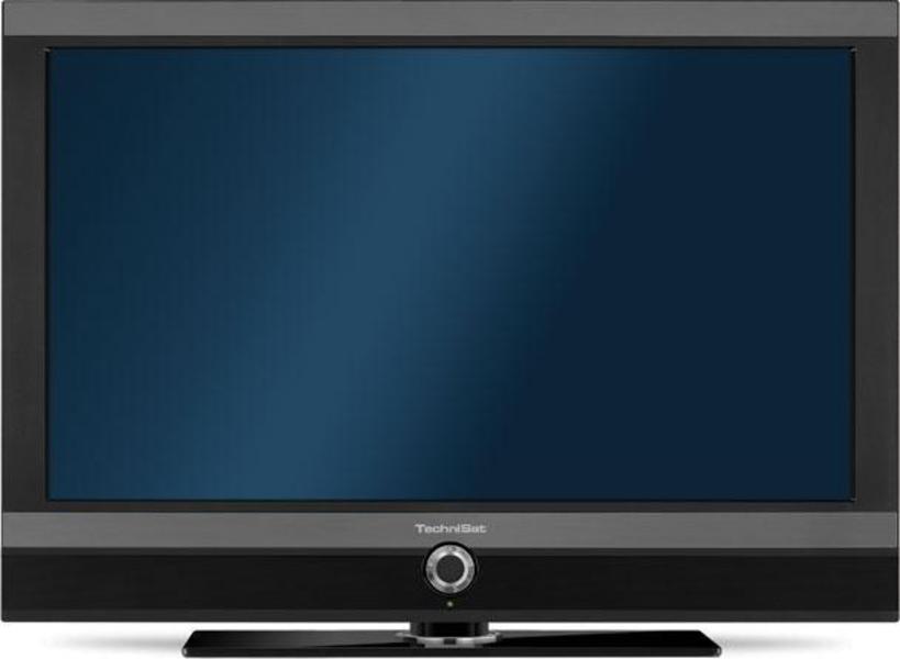 TechniSat TechniLine 32 ISIO tv