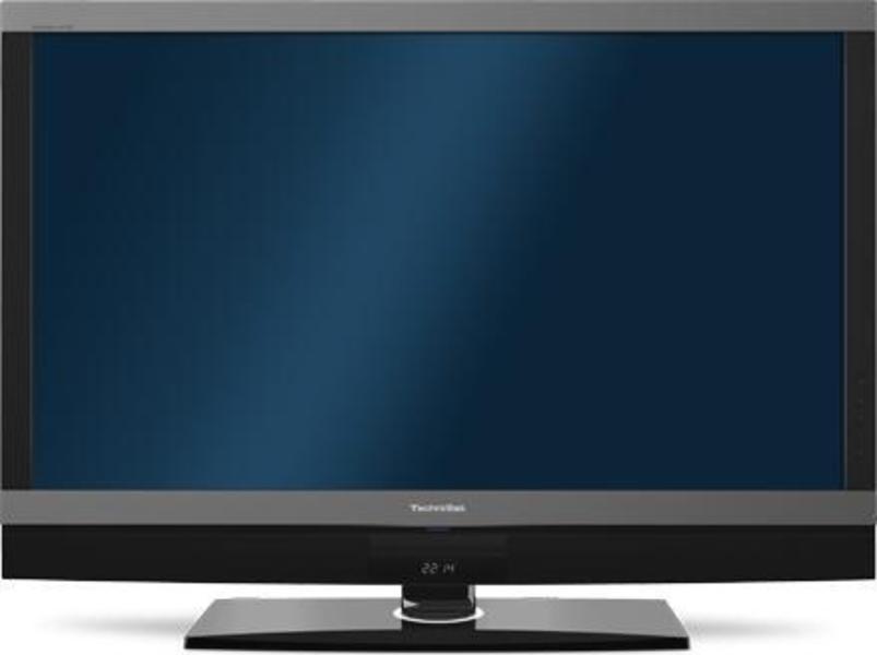 TechniSat MultyVision 46 ISIO tv