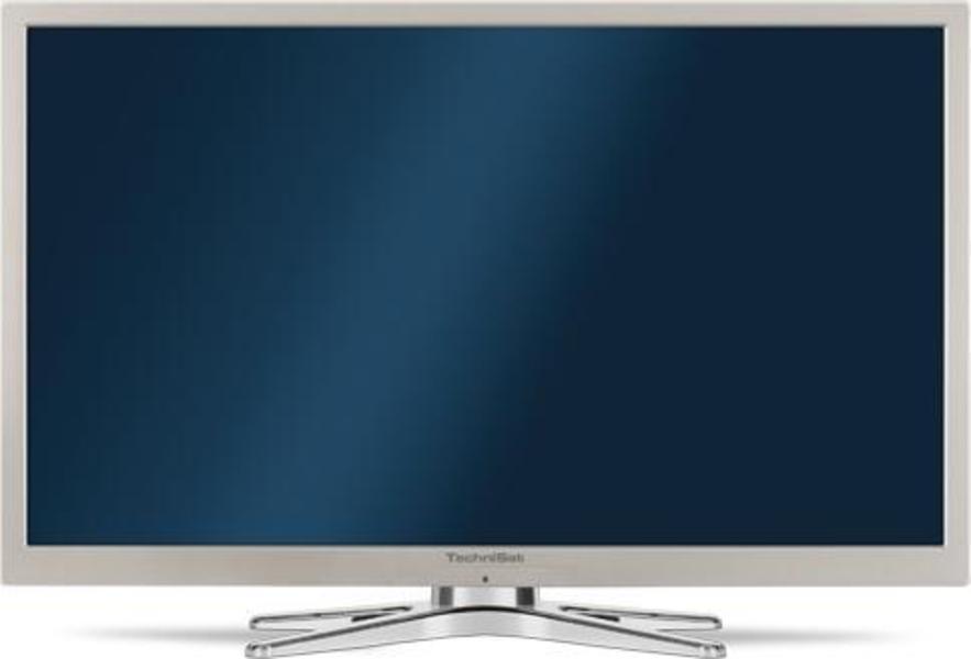 TechniSat Tareo 32 tv