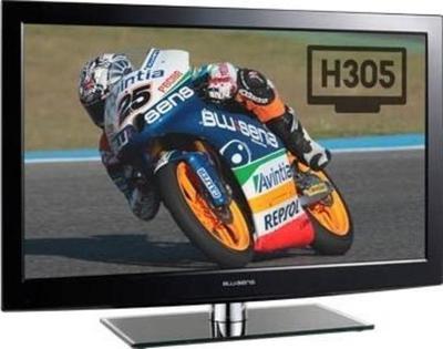 Blusens H305D TV