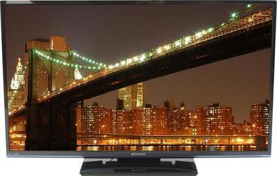 Sansui SLED3900 Telewizor