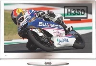 Blusens H350-W55A TV