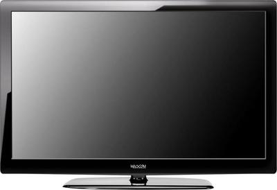 Mascom MC3240LHRU Telewizor