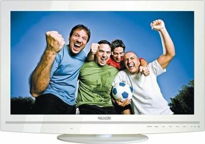 Mascom MC22LH44USB Telewizor