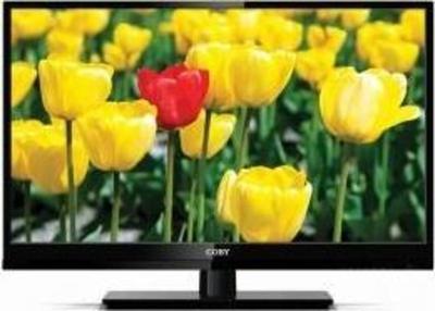 Coby LEDTV3916 TV