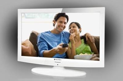 GoGEN TVL 26916 WHITERR Telewizor