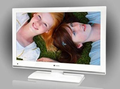 GoGEN TVL 22980 WHITERR Telewizor
