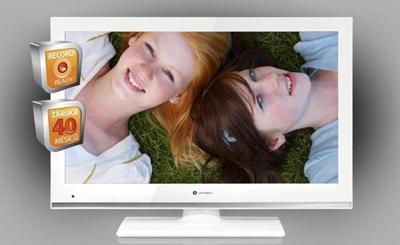 GoGEN TVL 32980 WHITERR Telewizor