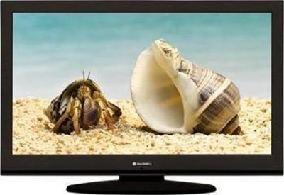 GoGEN TVL 32983 DLEDRR Telewizor