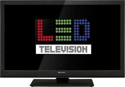 GoGEN TVL 42981 DLEDCRR Telewizor