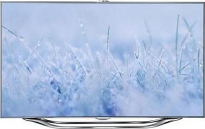 Samsung UE55ES8090 TV