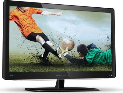 Energy Sistem CineLED 19 SRS HD+ TV