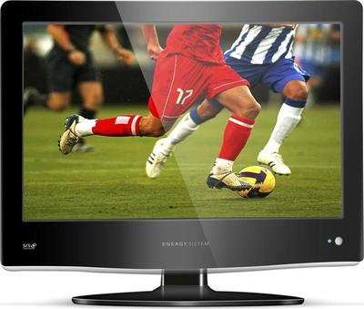 Energy Sistem CineLED 16 SRS HD+ TV