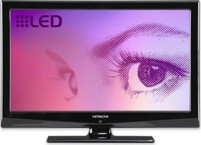 Hitachi 24H8L03 Fernseher