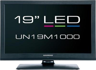 Nordmende UN19M100 Telewizor