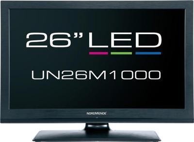 Nordmende UN26M1000 TV