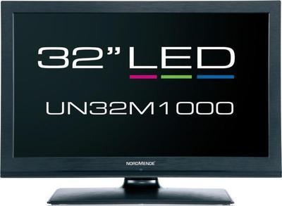 Nordmende UN32M1000 TV