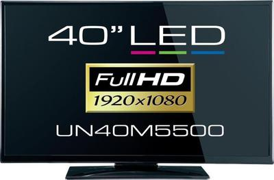Nordmende UN40M5500 TV