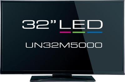 Nordmende UN32M5000 TV
