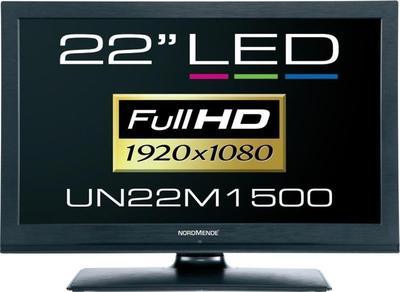 Nordmende UN22M1500 TV