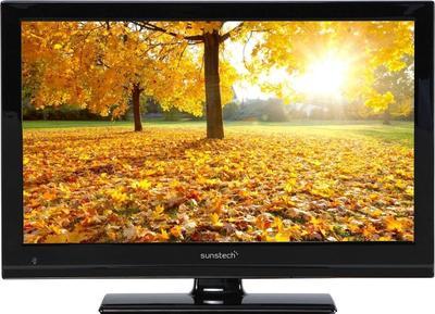 Sunstech 19LEDTALUS Telewizor