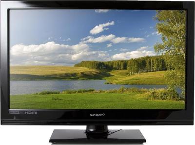 Sunstech 22LEDTALUS Telewizor