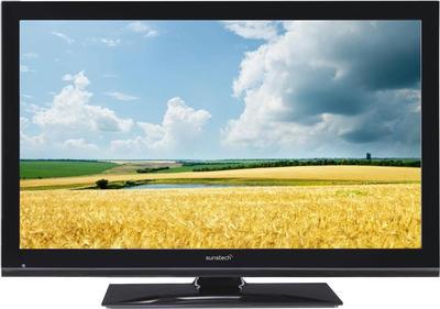 Sunstech 26LEDTALUS Telewizor