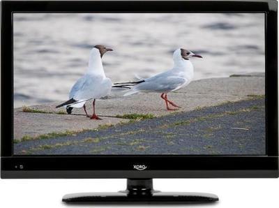 Xoro HTC-2442HD Telewizor