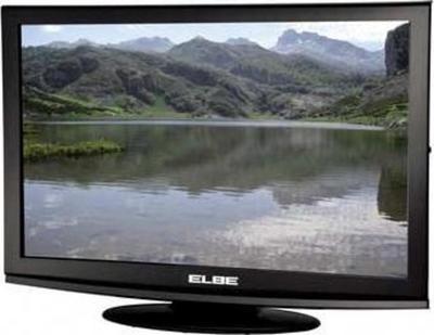 Elbe XTV-4230-USB TV