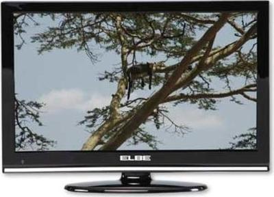 Elbe XTV-4226-LED TV