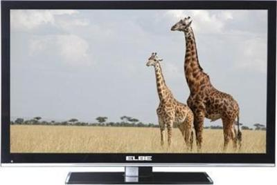 Elbe XTV-3291-LED TV