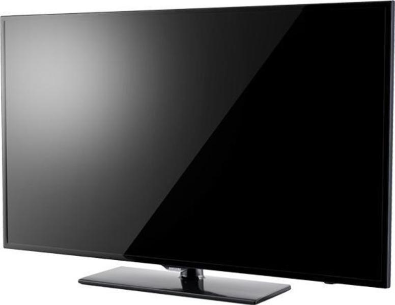 Samsung UN65EH6000F tv