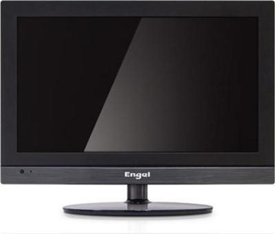 Engel Axil LE1910 TV