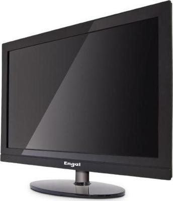Engel Axil LE3200B TV