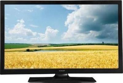 Sunstech TLEI32HDWSLIM Telewizor