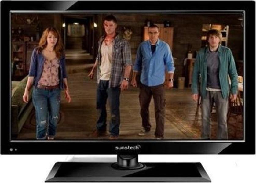 Sunstech TLEXI1662HD front on