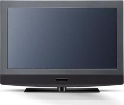Metz Chorus S 32 LED Media Z TV