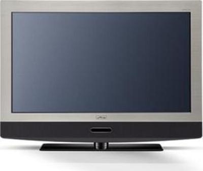Metz Chorus S 32 LED Media Z TV