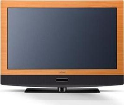 Metz Chorus S 32 LED Media Z Telewizor