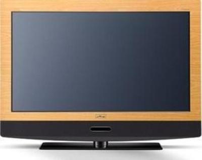 Metz Chorus S 37 LED Media twin R Telewizor