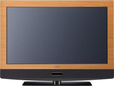 Metz Chorus S 32 LED 100 Z Telewizor