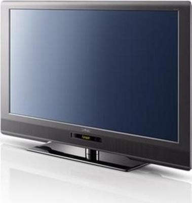 Metz Taros 37 LED Media twin Z TV