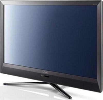 Metz Merio 37 LED Media Telewizor