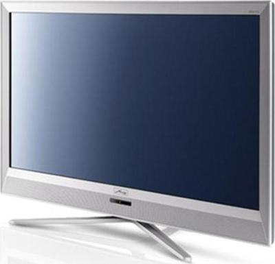 Metz Merio 37 LED Media TV