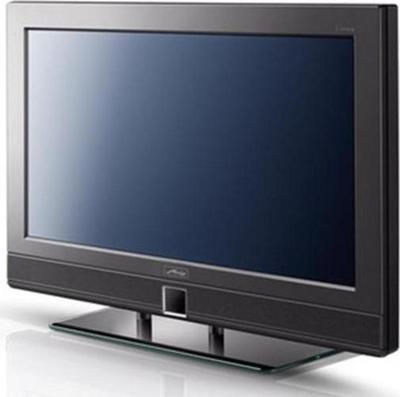 Metz Linea 37 LED 100 TV