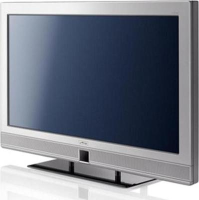 Metz Linea 37 LED 100 TV