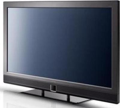 Metz Linea 42 LED 100 TV